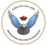 Aeródromo Militar de Santiago