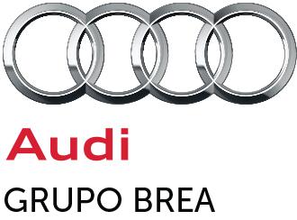 Audi Grupo Brea