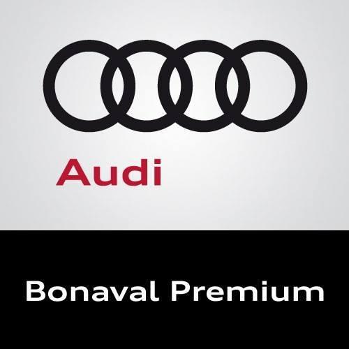 Bonaval Premium - Audi