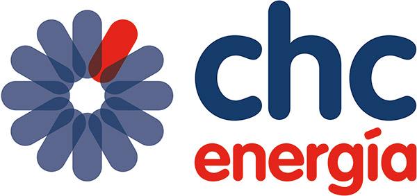 CHC Energía