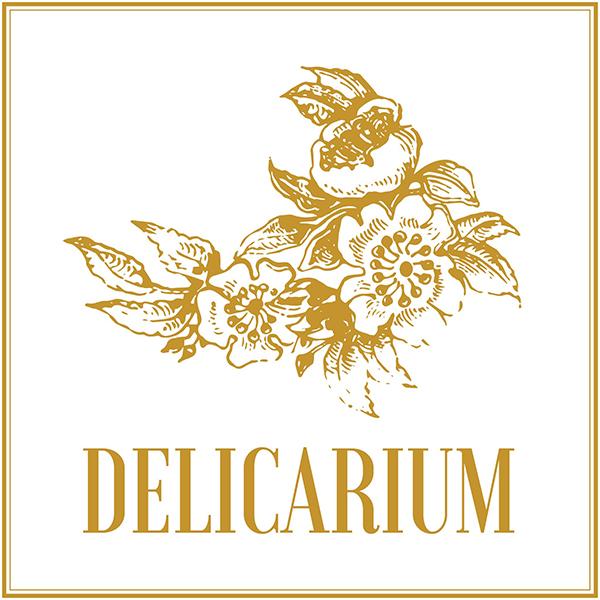 Delicarium