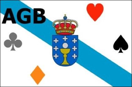 Asociación Galega de Bridge
