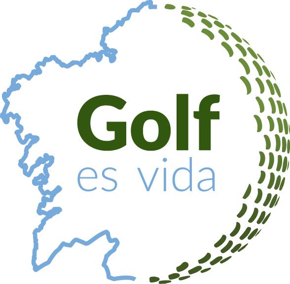 Golf es Vida