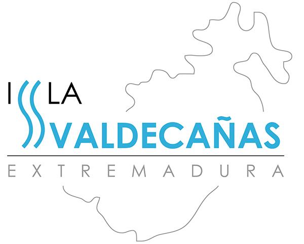 Isla de Valdecañas