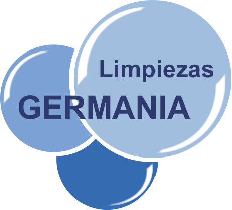 Limpiezas Germania