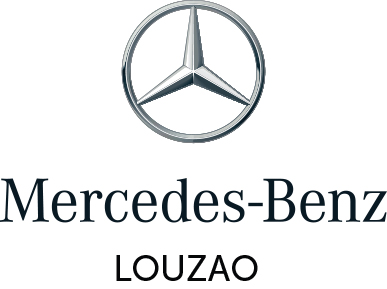 Mercedes Benz Louzao