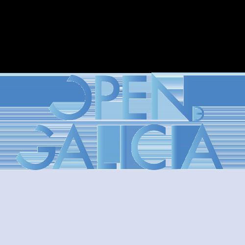 Open de Galicia