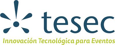 Tesec
