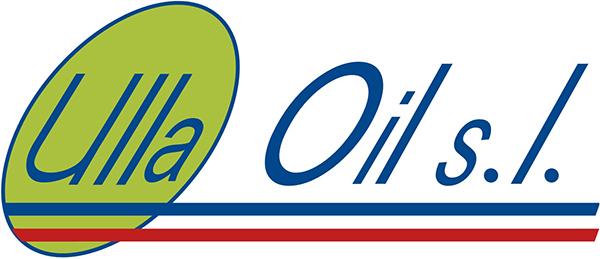 Ulla Oil S.L.