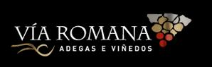 Vía romana